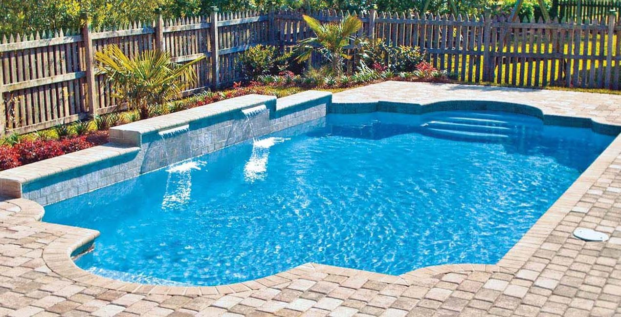 Not known Facts About Custom Pools Oklahoma City – Okc Custom Swimming Pools …
